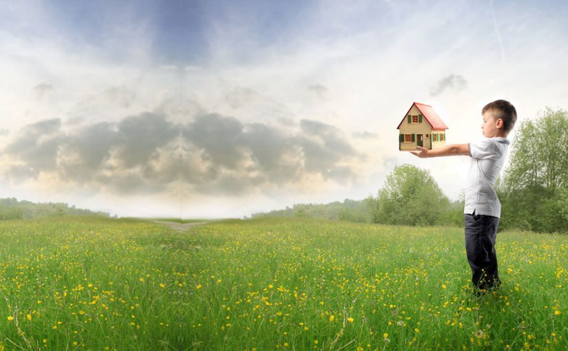 This Article Has It All, From Tips To Tricks About Real Estate Investing