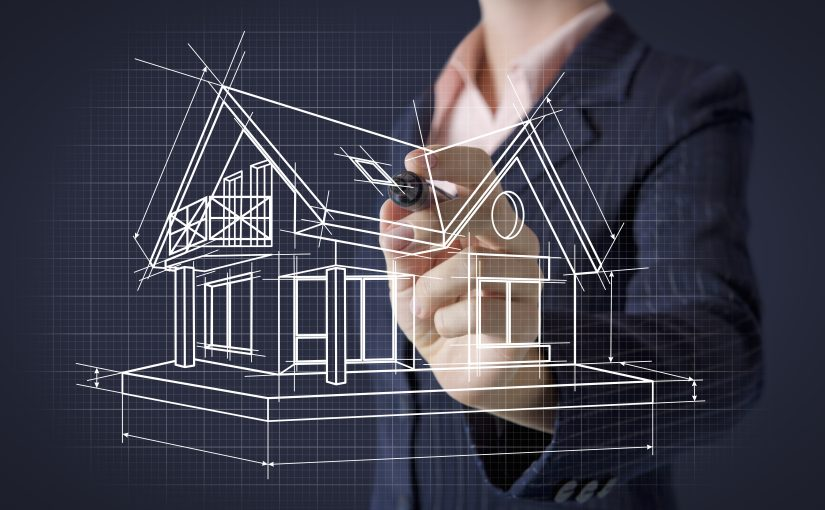 Making More Money: Real Estate Investment Tips And Tricks